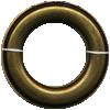 Buy Brass Eyelet Series