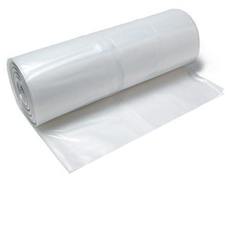 Buy Polyethylene Roll