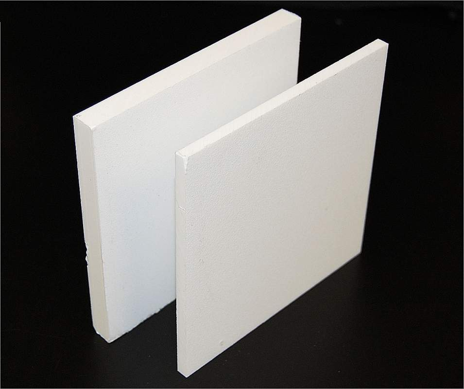 Buy Polyethylene Cut Sheet