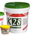 Buy Premium Grade Enamel Paint (K28)