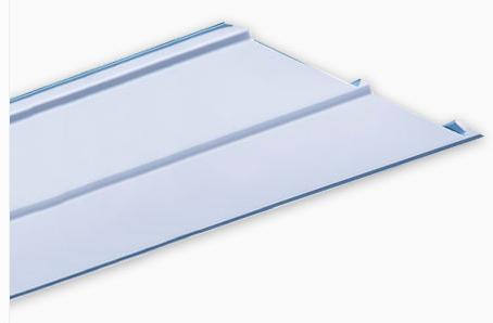 Buy Ceiling Panel