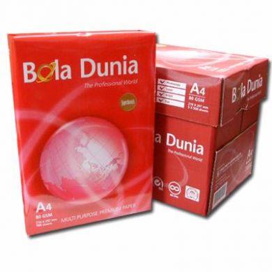 Buy Bola Вunia Сopy Paper 80gsm/75gsm/70gsm
