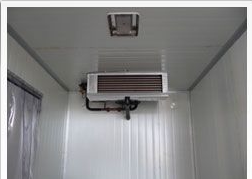 Buy Refrigeration System