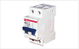 Buy Miniature Circuit Breaker
