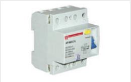 Buy Residual Current Operated Circuit Breaker