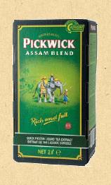 Buy Pickwick Assam Tea