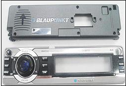 Buy Car Multimedia