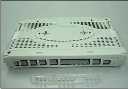 Buy Wireless Network Modem