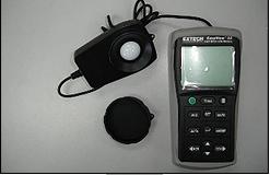 Buy Lux Meter