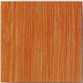 Buy Sawn Timber (Balau/Selangan Batu)