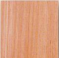 Buy Sawn Timber (Medium Hardwoods)