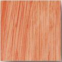 Buy Sawn Timber (Bintagor)