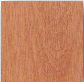 Buy Sawn Timber (Nyatoh)
