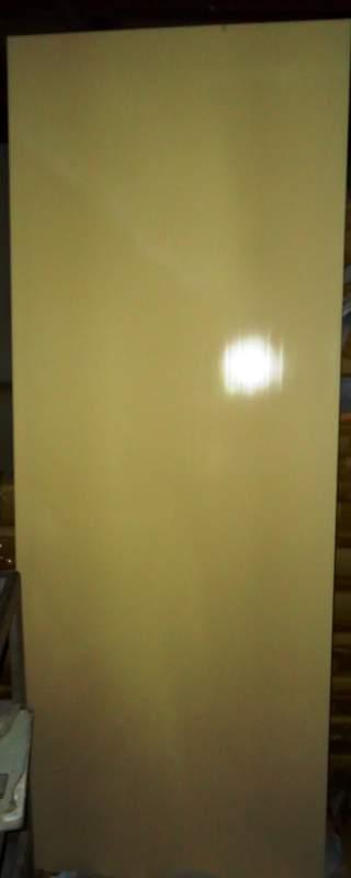 Buy PVC Door