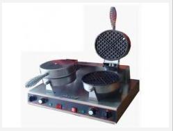 Buy Waffer Cake Machine