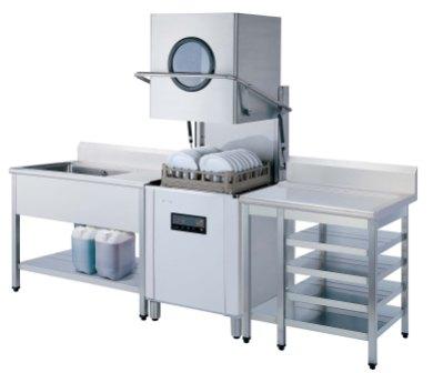 ge dishwashing machine