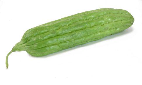 Buy Organic vegetables Bitter Gourd