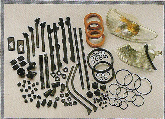Buy Automotive equipment automotive industries