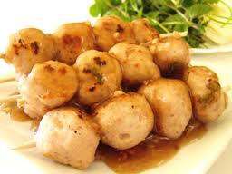 Buy Frozen Foods pork ball