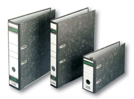 Buy Folders for office Lever Arch Standard Files