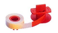 Buy Lift-Off Tape