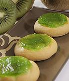 Buy Toppings Kiwi