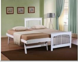 Buy Bedroom furniture toronto visitor's bed