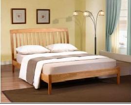 Buy Bedroom furniture wentworth 5ft queen