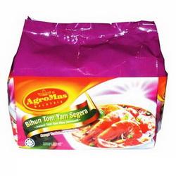 """Buy Vermicelli """"Bihun Tomyam"""" (Tomyam Vermicelli) (5 in 1)"""