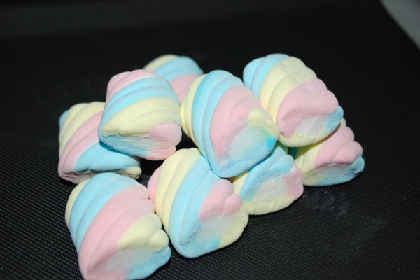 Buy Sweets Twist Rainbow