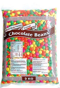 Buy Chocolate eggs Orion Chocolate Bean