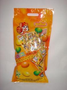Buy Chocolate eggs Orion Choco Bean