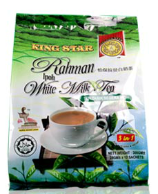 "Buy Coffee ""Rahman Ipoh White"""