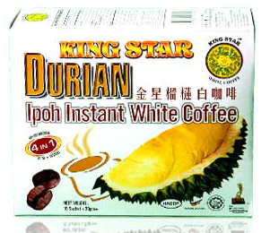 "Buy Coffee ""Ipoh Instant White Coffee"""