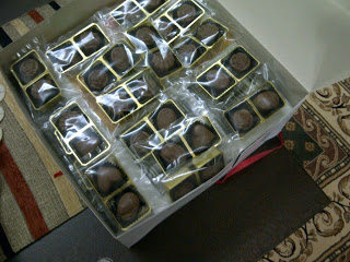 Buy Chocolate cakes Chocolate Budget