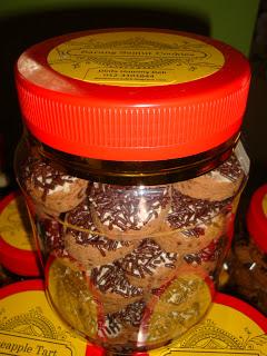 Buy Biscuit Biskut Sarang Semut