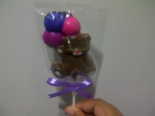 Buy Candy Coklat Door