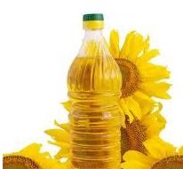 Buy Refine Corn Oil