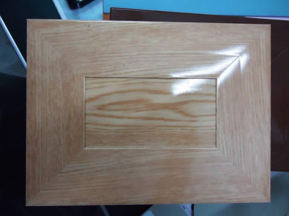Buy Small PVC Door Sample