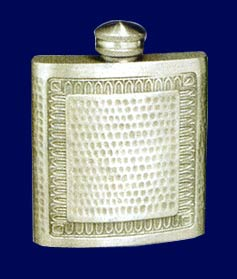 Buy Mug hip flask