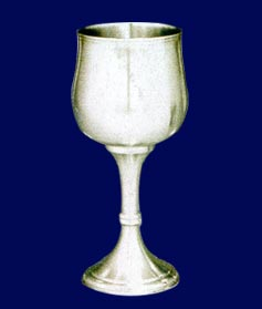Buy Goblet wine