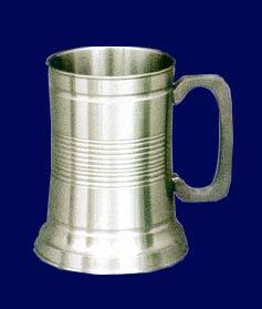 Buy Beer mug, cups