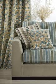 Buy Airsoft clothing clot decorative