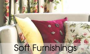 Buy Airsoft clothing soft furnishings