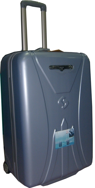 Buy Trolleycase, ABS SUMMIT PC902T2