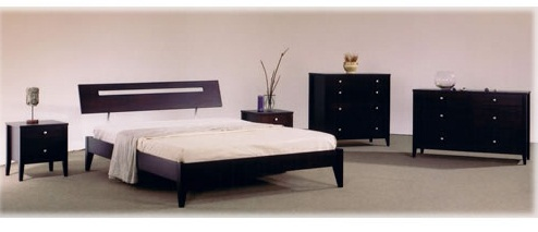Buy Home furniture bedset bett