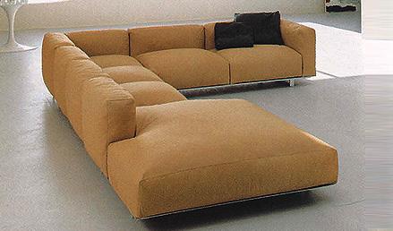 Buy Designer sofas