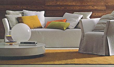 Buy Soft sofas