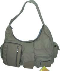 Buy Shopping Bag, Rolar CQ-008