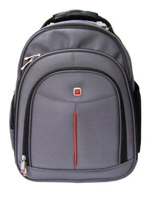 Buy Laptop Backpacks